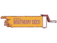 logo-Bouthemy Déco | Peintre Martigné Ferchaud