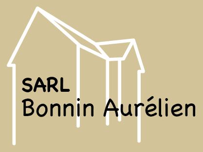 logo-Bonnin Aurélien | Plaquiste Beuxes - Chinon