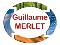 logo-Merlet Guillaume | Chauffagiste - Le Lion d'Angers - Feneu