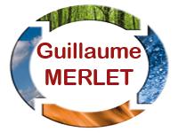 logo-Merlet Guillaume | Énergie Renouvelable - Chauffage - Thorigné d'Anjou