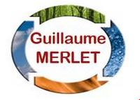logo-Merlet Guillaume | Aérothermie - Le Lion d'Angers - Thorigné d'Anjou