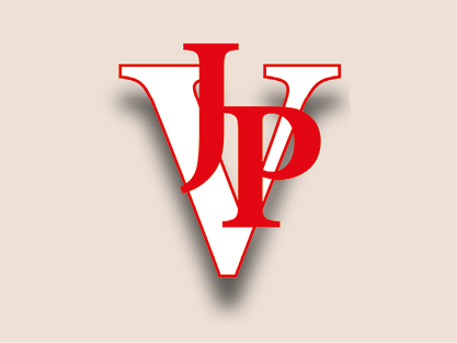 logo-Viauvy Jean Pierre | Maçon - Yzeures sur creuse - La Roche Posay