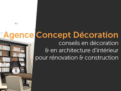logo-Agence Concept Decoration | Décoratrice Intérieur - Vannes - Redon