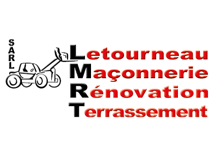 logo-LMRT | Terrassier - Maçon St-Florent Le Vieil - Varades