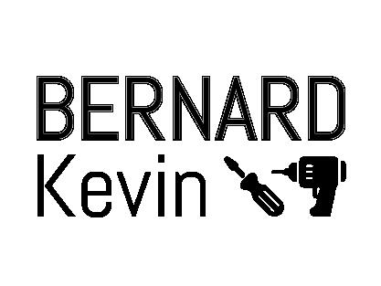 logo-Bernard Kevin | Plaquiste - Isolation - Châtellerault