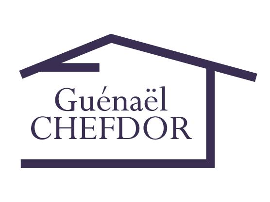 logo-Chefdor Couverture | Couvreur - Ploermel - Loyat