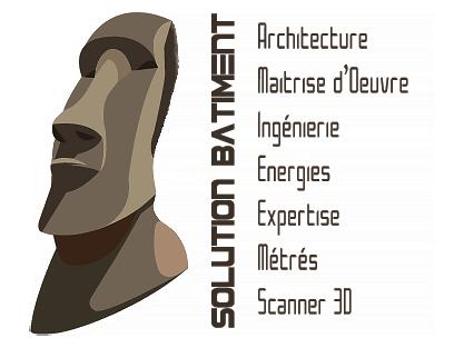 logo-Sarl AQUALAST | Maitre d'oeuvre - Plumelec - Locminé