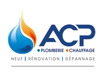 logo-ACP | Plomberie - Chauffagiste Piré-sur-Seiche - Châteaugiron