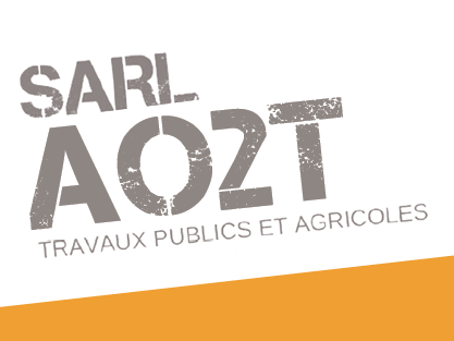 logo-AO2T | Terrassement - Assainissement - Pancé - Bain de Bretagne