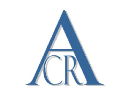 logo-ACR | Maitre d'oeuvre - St Malo - Dinan