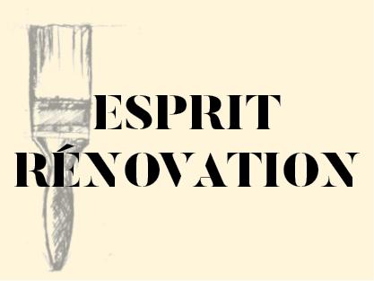 logo-Esprit Rénovation | Aménagement Intérieur Nantes