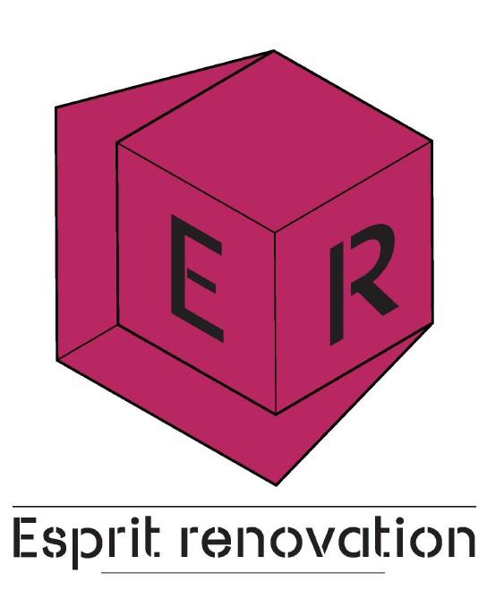 logo-Esprit Rénovation | Aménagement Intérieur Carquefou Ste-Luce-sur-Loire