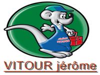 logo-Vitour Jerome | Plombier Combrée