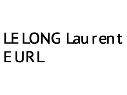 logo-Lelong Laurent | Carreleur - Salle de Bains - Dallage - Savenay