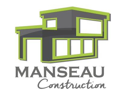 logo-Manseau Construction I Entreprise de Maçonnerie & Couverture - Corpe