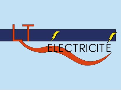 logo-LT Électricité | Électricien - St Brévin les Pins - La Baule