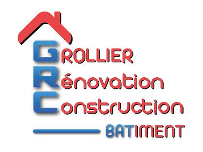 logo-GRC BAT | Maçon - Couvreur St Julien Des Landes