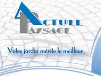 logo-Actuel Paysage | Paysagiste Sainte Gemmes sur Loire