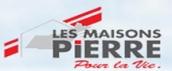 logo-Les Maisons Pierre | Constructeur Maison Nantes