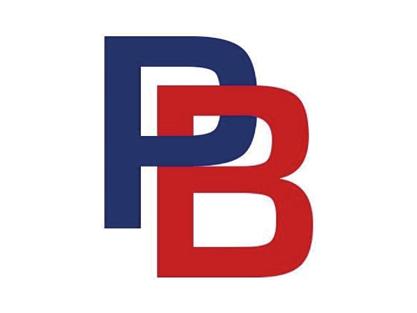 logo-Picot Brudes | Electricien Piriac sur Mer