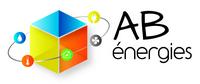 logo-AB Energies | Électricien La Chapelle Basse Mer - Divatte sur Loire