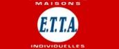 logo-Maisons E.T.T.A | Constructeur Maison St Nazaire