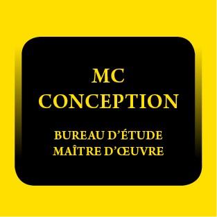 logo-MC Conception | Maître d'œuvre Saint-Philbert-de-Grand-Lieu