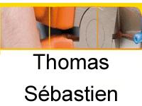 logo-Thomas Sebastien | Électricien Herbignac - Pontchâteau