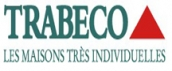 logo-Trabeco | Constructeur Maisons Sautron