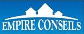 logo-Empire conseils | Constructeur Maison Rennes