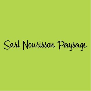 logo-Nourisson Paysage | Paysagiste Clefs - Baugé-en-Anjou - La Flèche