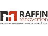logo-Raffin Rénovation | Maçon - Les Herbiers - Cholet