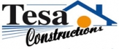 logo-TESA Constructions | Constructeur Maisons Individuelles Sautron
