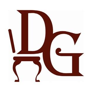 logo-Dessevres-Gandemer | Menuisier - Cuisiniste Saint-Gilles-Croix-de-Vie
