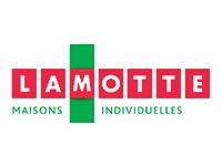 logo-Lamotte Maisons Individuelles | Constructeur- Rennes - Dol de Bretagne