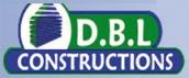 logo-D.B.L Constructions | Constructeur Maison Rennes