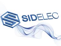 logo-Sid'Elec | Électricien - Domotique - Pornichet - La Baule