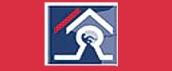 logo-Atlantique Littoral | Constructeur Maison Individuelle Saint Nazaire