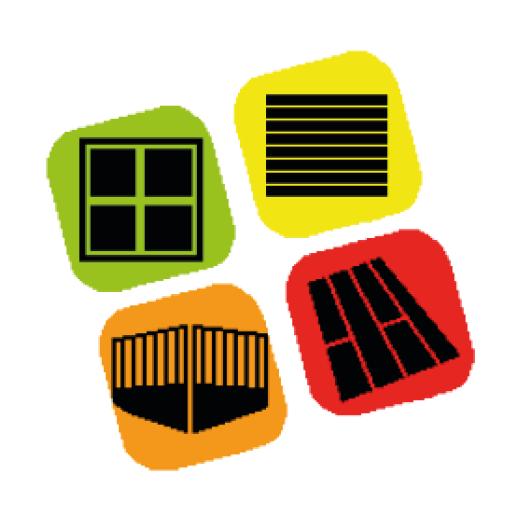 logo-Amelior Menuiserie Isolation | Menuisier Carquefou