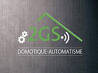 logo-2GS | Automatisme de Portail - Clisson - Aigrefeuille sur Maine