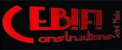 logo-CEBIFI | Constructeur Maison Saint Malo