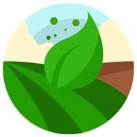 logo-REUNI VERT | Artisan paysagiste Chinon