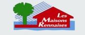 logo-Les Maisons Rennaises | Constructeur Maisons Individuelles Rennes