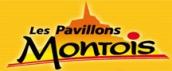 logo-Les Pavillons Montois | Constructeur Maison Saint Malo
