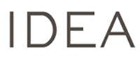 logo-Idea Cuisines | Cuisiniste Grez Neuville