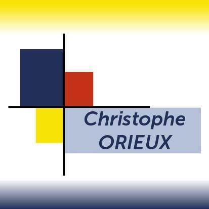 logo-C.Orieux |Pose de Terrasse St Julien de Concelles- Le Loroux Bottereau