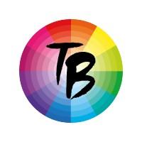 logo-BLANVILLAIN Thibault | Peintre Le Lion-d'Angers