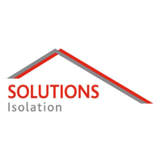 logo-Solutions Isolation | Aménagement Intérieur Saint-Étienne-de-Monluc