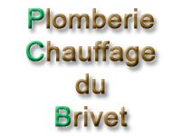 logo-PCB / Plomberie Chauffage du Brivet | Plombier Pontchâteau