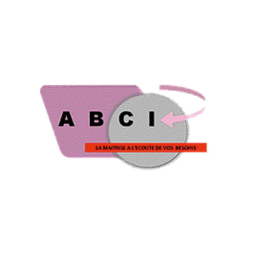 logo-ABCI | Artisan Plaquiste - Menuisier Vertou - Nantes